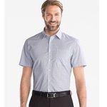 C&A komplett ohne Versandkosten (statt 5,95€) – z.B. Hemden im Sale für 4,90€