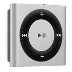 Schnell! iPod Shuffle (4. Gen.) mit 2GB für 19,99€ (statt 60€)