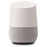 Google Home Lautsprecher (US Version) für 105€