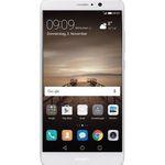 Huawei Mate 9 – 5,9 Zoll Full HD Smartphone mit 64GB für 424,15€ (statt 490€)