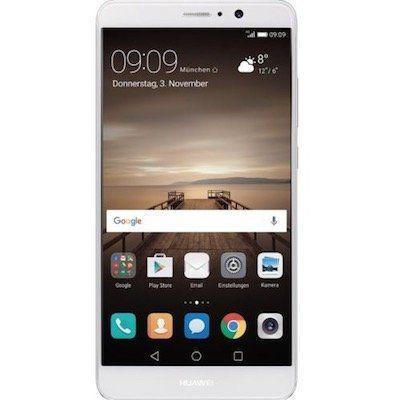 Huawei Mate 9   5,9 Zoll Full HD Smartphone mit 64GB für 424,15€ (statt 490€)