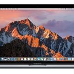 Macbook Pro MPXQ2D/A – 13 Zoll mit 128GB SSD ab 1.336€ (statt 1.283€) + 313,51€ in Superpunkten