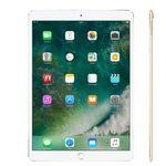 Apple iPad Pro 10,5 Zoll mit 64GB + WiFi für 579,90€ (statt 674€)