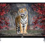 JVC LT-32V4200 – 32 Zoll Full HD Fernseher mit Triple-Tuner für nur 157,16€ (statt 212€)