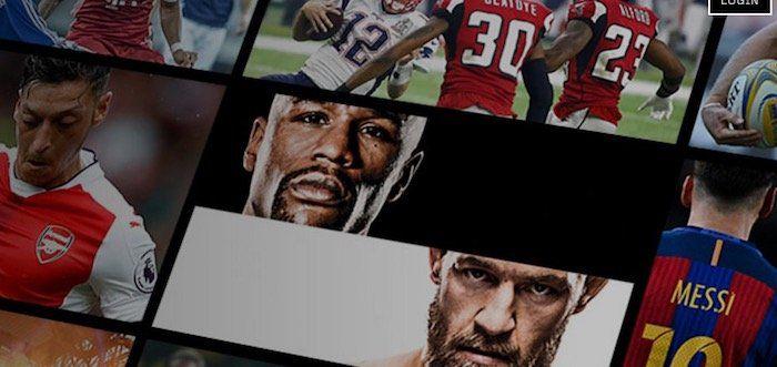 Floyd Mayweather vs. Conor McGregor gratis bei DAZN   nur Neukunden