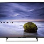 Sony KD-49XE7005 – 49 Zoll 4K Fernseher mit HDR für 685,94€ (statt 799€)
