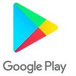 10% mehr Google Play Guthaben bei LIDL – nur offline!