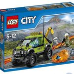 Lego City Sets ab 8,94€ bei Toys'R'Us