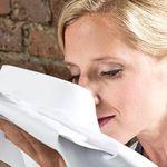 Persil Reinigungs-Service mit 10€ Neukunden Gutschein