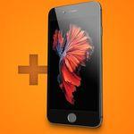 lifestrom Premium Stromtarif abschließen und iPhone 6s als Prämie erhalten (Wert: 480€)