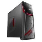 Asus G11CD-K-DE016T Gaming PC mit GTX 1070 + Win 10 ab 1.499€ (statt 1.699€)