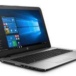HP 255 G5 SP 1KA28ES – 15 Zoll Full HD Notebook mit 1TB + Win 10 für 399,90€ (statt 448€)