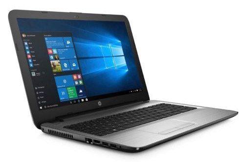 HP 255 G5 SP 1KA28ES   15 Zoll Full HD Notebook mit 1TB + Win 10 für 399,90€ (statt 448€)