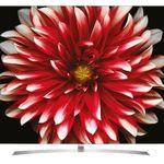 LG OLED65B7D – 65 Zoll OLED 4K Fernseher mit Triple -Tuner für 2.765€ + 500€ Media Markt Gutschein (statt 3.100€)