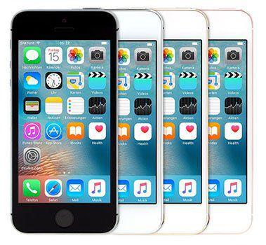 15% Rabatt auf ALLES bei Rakuten   z.B. Galaxy S8 nur 505,75€ oder iPad Pro 10,5 256GB WLAN nur 684€