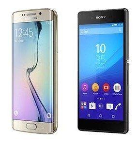 19% Rabatt auf das Saturn Outlet auf eBay   z.B. Samsung Smartphones, Tablets, Fernseher uvm.