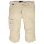 TEXSTAR FS-06 Herren Funktions-Shorts für 9,99€ (statt 33€)