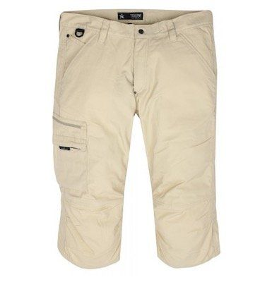 TEXSTAR FS 06 Herren Funktions Shorts für 9,99€ (statt 33€)