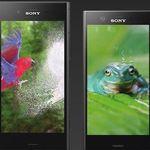 Das neue Sony Xperia XZ1 ab 4,95€ + gratis Kopfhörer + o2 Free 15 mit 15GB LTE ab 34,99€ mtl.
