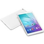 Huawei MediaPad T2 10.0 Pro – 10 Zoll Android Tablet für 139,99€ (statt 166€)