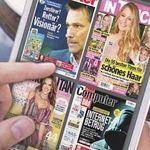Wieder da! 3 Monate Readly Magazin-Flatrate für nur 0,99€ (statt 29,97€)