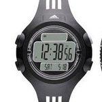 adidas Uhren Sale bei vente-privee – z.B. adidas Aberdeen Damenuhr für 32,90€ (statt 51€)