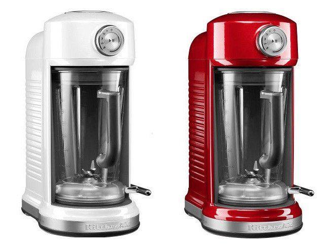 KitchenAid Classic Magnetic Drive Standmixer (B Ware) für 237,15€ (statt neu 375€)