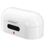 Hailo KitchenLine Brotbox rund für nur 24,12€