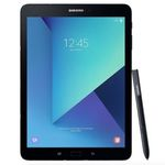 Samsung Galaxy Tab S3 – 9,7 Zoll WLAN Tablet mit 32GB für 404,19€ (statt 479€)