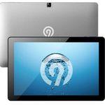 NINETEC Platinum 10 G3 – 10 Zoll Android Tablet für 99,90€ (statt 120€)