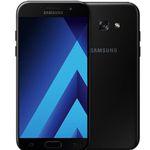 Samsung Galaxy A5 für 1€ + o2 Allnet-Flat mit 2GB LTE für 14,99€ mtl.
