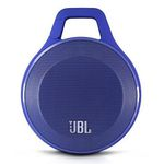 JBL Clip Bluetooth Lautsprecher für 17,99€ (statt 24€)