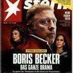 Der Stern: 12 Monate Abo für 244,40€ + 210€ Amazon Gutschein