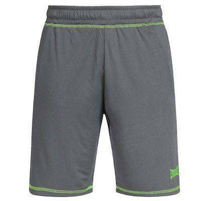 Everlast Herren Gym Shorts bis 2XL für 9,50€ (statt 14€)