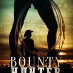 Bountyhunter (Kindle Ebook) kostenlos