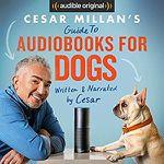 Audible: 2 englischsprachige Hörbucher von Cesar Millan gratis