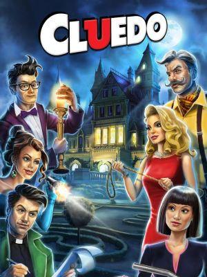 Cluedo (Android) kostenlos statt 0,99€