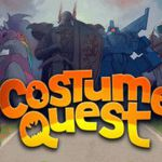 Costume Quest (iOS) gratis statt 4,99€