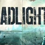 Deadlight: Director's Cut (DRM-frei) gratis bei GOG