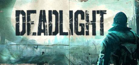 Deadlight: Directors Cut (DRM frei) gratis bei GOG