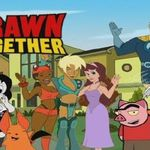 Drawn Together (Staffel 1 3) kostenlos bei Comedy Central