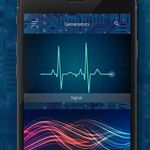 Electronic Lab (Android/iOS) gratis statt 5,49€