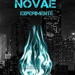 Die Novae Experimente   Elmsfire (Kindle Ebook) kostenlos