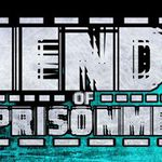 Fiends of Imprisonment (Steam Key, Sammelkarten) gratis