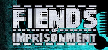 Fiends of Imprisonment (Steam Key, Sammelkarten) gratis