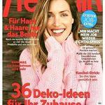 Freundin – 13 Ausgaben für nur 4,95€ – selbstkündigend