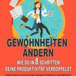 Gewohnheiten ändern (Kindle Ebook) kostenlos