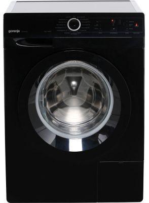 Gorenje W7243PB Waschmaschine (7kg, EEKA+++) für nur 276,30€