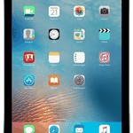 Vodafone 5GB LTE Tarif für 19,99€ mtl. + iPad Pro 9,7 Zoll mit 32GB + 4G für 108,95€ (statt 520€)