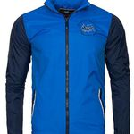 Harvey Miller Polo Club Windbreaker statt 33€ für 14,99€